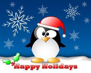 Happy_Holidays_Crystal_Penguin