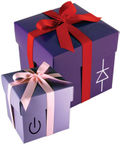 Gifts_w