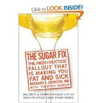 The sugar fix51YNjNa1dgL__BO2,204,203,200_PIsitb-sticker-arrow-click,TopRight,35,-76_AA240_SH20_OU01_