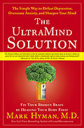 UltraMind Solution C_1416549714