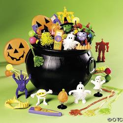 Halloween toys 25_1692b
