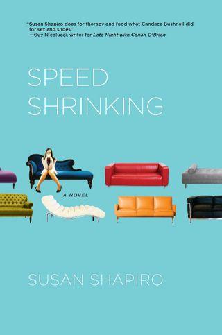 SpeedShrinking-NewQuote (3)