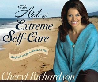 Cheryl_richardson_art_of_extreme-selfcare