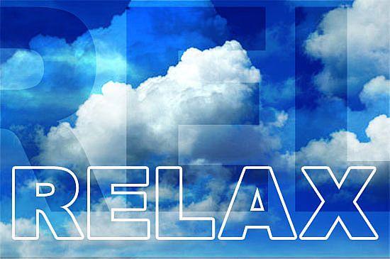 Relax-main_Full