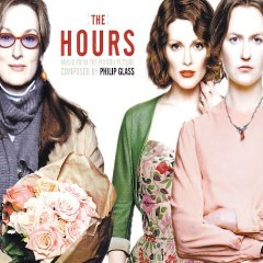 The Hours soundtrack 51flzLWUtkL._SL500_AA240_