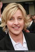 Ellen-degeneres-33rd-annual-daytime-emmy-awards-arrivals-knfxlo
