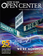 Open Center -- 6a00d834520ed269e20120a4ed2bf5970b-800wi