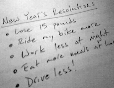 Resolutions_01012007