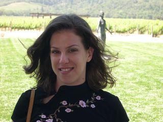 Megan Bozman DSCN1697