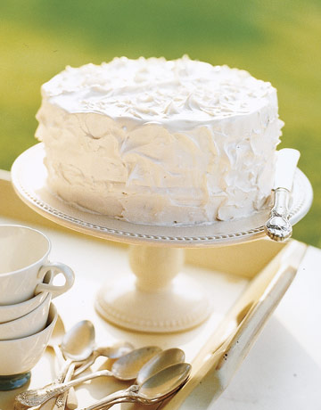 ... white bean bundt cake simple white cake simple white cake simple white