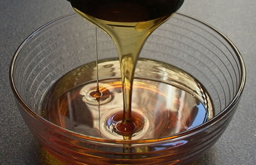 Agave_syrup1