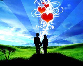Love romantic_love-7201
