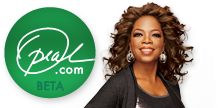 Oprah_beta