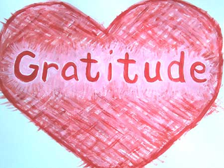 Gratitude heart[1]