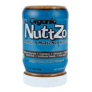 Nuttzo ef4efac4092338feb4e677dad1fa2311-1
