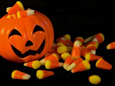 Halloween candycorn_476x357