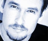 Steve G Jones