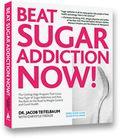 Book_beat_sugar_addiction_now