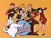The_Archie_Show