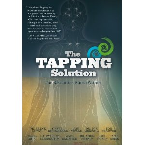 Tapping Solution 51A91dQUeiL._SL500_AA300_