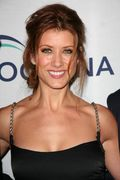 Kate_walsh9