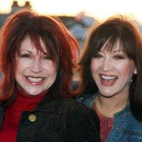Cynthia Rowland & Jackie Silver n246273141019_8835