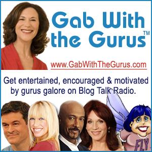 Gab_With_the_Gurus (2)