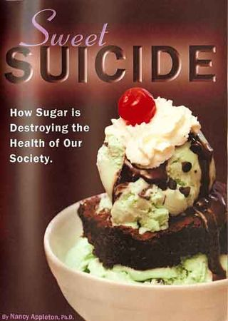 Sweet Suicide moviecover21