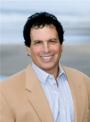 Dr. Brian Alman