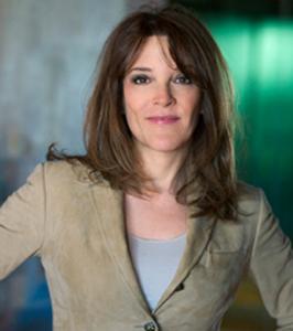Marianne-williamson