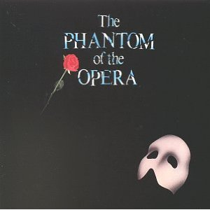 Phantom of the Opera 31MR8VN0B3L._SL500_AA300_