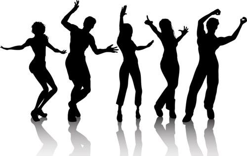 Dance-funky