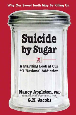 Suicide by Sugar