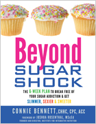 Beyond Sugar Shock Small Cover 9781401931896_c1