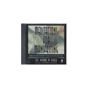 Meditaitons for Manifesting 21HRYZ6RX5L._SL500_AA300_