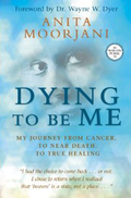 Dying-To-Be-Me-Cover-198