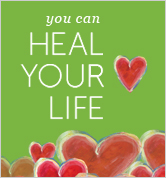 Heal Your Life Radio 11138promo