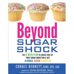 Beyond Sugar Shock 51g3YmmtjaL._SL500_AA300_