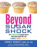 Beyond Sugar Shock final cover