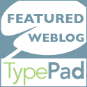 Typepad-featured-weblog-125