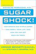 SugarShocknewcover_blue_593x884