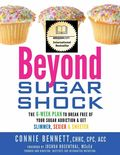 Bestseller Beyond Sugar Shock BS