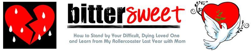 Bittersweet_banner_final