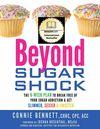 Beyond Sugar Shock -- Intl Bestseller -- 6a00d834520ed269e2019b0154ee08970b-320wi