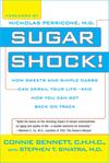 Sugar-shock-sm