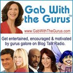 Gab with the Gurus shows