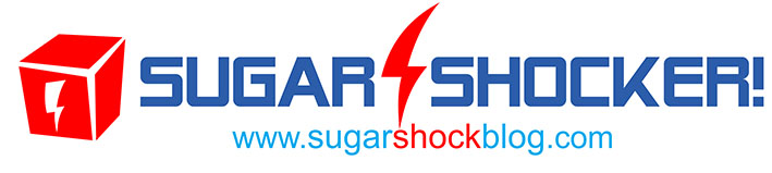 SUGAR SHOCKER! Final