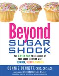Beyond Sugar Shock Book Cover