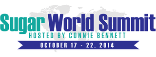 Sugar World Summit-Facebook-header