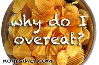 Why-do-i-overeat